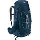 Lowe Alpine Airzone Camino Trek 30:40 Backpack Men teal